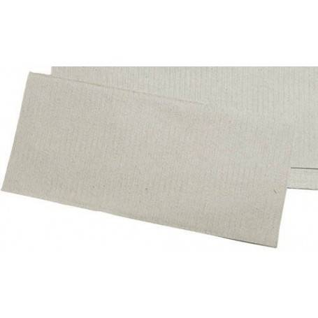 V folded hand towels paper  - 1