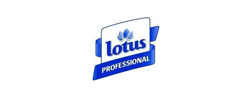 Personal hygiene dispensers from Lotus Professional