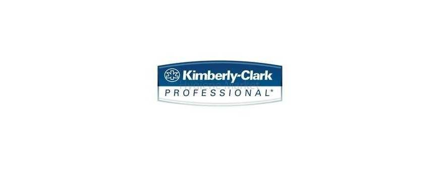 Dosators Kimberly Clark